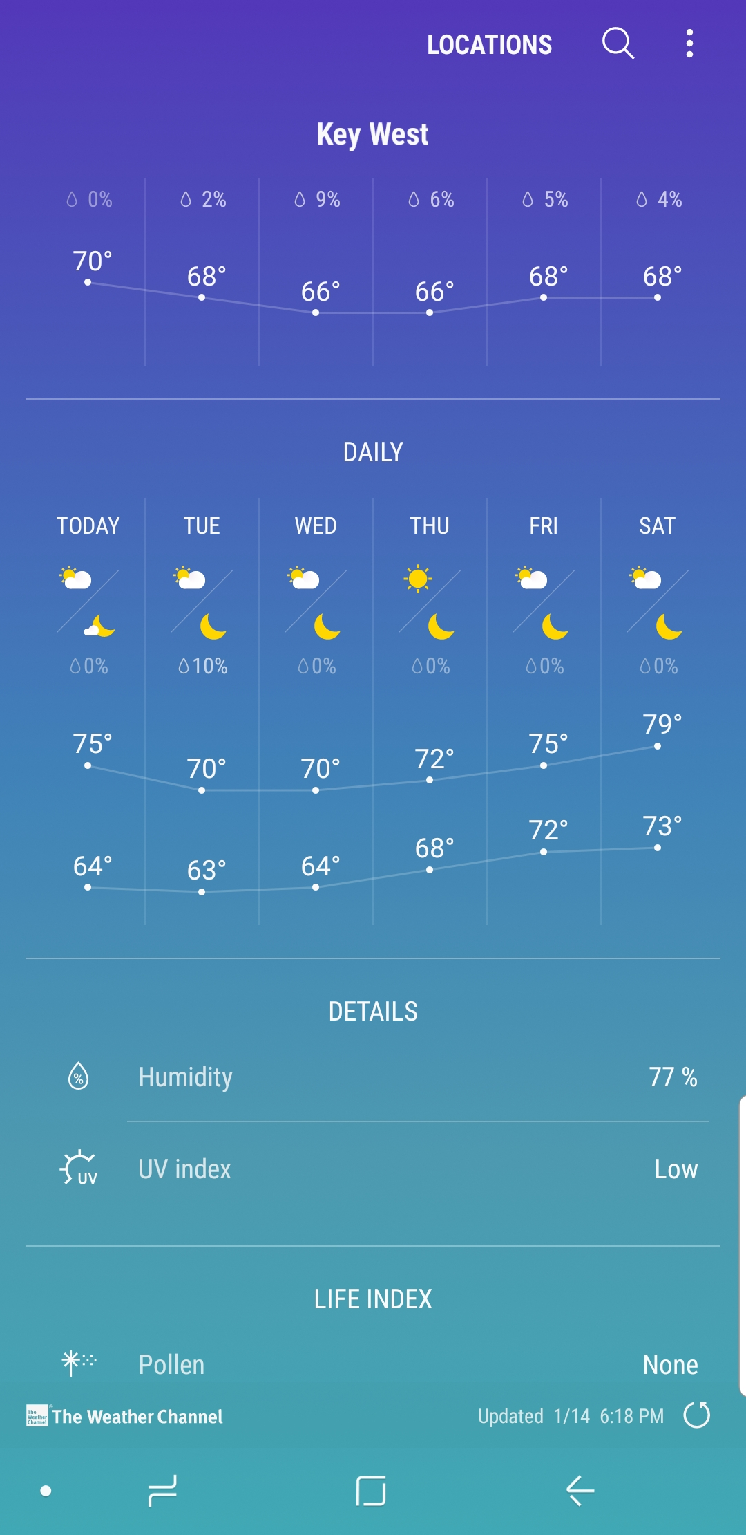 screenshot_20190114-181813_weather